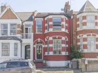 property for sale in Palace Gates Road, Alexandra Park, London