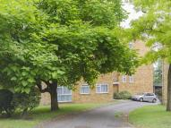 property for sale in Vallance Road, Muswel Hill, London N22