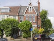1 bed Flat for sale in Alexandra Park Road...