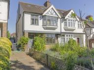 property for sale in Woodfield Way, Bounds Green, LONDON