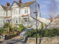 property for sale in Bidwell Gardens, London