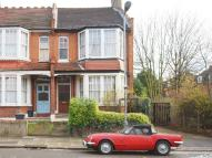 4 bedroom End of Terrace property for sale in Priory Avenue, London, N8