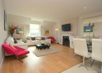 4 bedroom Penthouse for sale in Shepherds Hill, London...