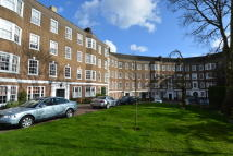 Ground Flat for sale in South Grove, London, N6