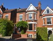 5 bedroom Terraced house for sale in Southwood Avenue, London...