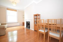 2 bedroom Apartment to rent in Great North Road, London...