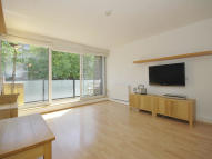 Shepherds Hill Flat to rent