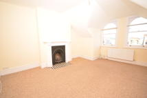 1 bed Flat in Cecile Park, London, N8