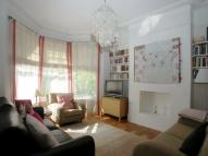 4 bedroom Terraced property in Baronsmere Road, London...