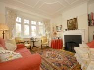 3 bed semi detached property to rent in Wroxham Gardens, London...