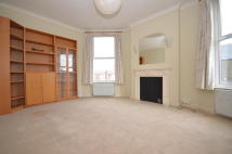 1 bedroom Apartment in Fortis Green, London, N2