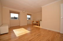 Flat to rent in Albert Road, London, N22
