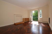 STANHOPE ROAD Apartment to rent