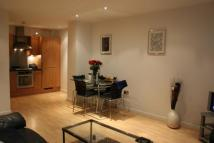 Apartment in Bowman Lane, Leeds, LS10