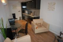 Apartment for sale in Wellington Street, Leeds...