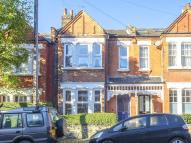 property for sale in Park Hall Road, London