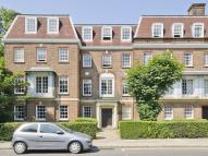 property for sale in Fortis Green, London N2