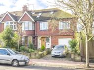 property for sale in Church Vale, East Finchley, N2