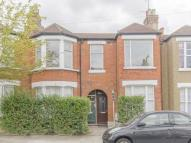 property for sale in Leslie Road, East Finchley, N2