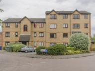property for sale in Taunton Drive, East Finchley