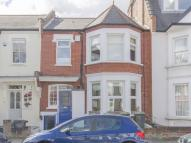property for sale in Annington Road, Fortis Green