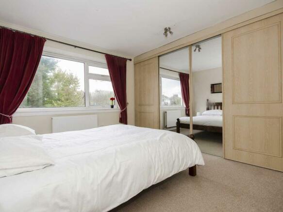 Bedroom 1 1 copy