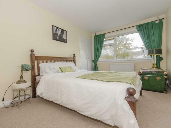 Bedroom 2 copy
