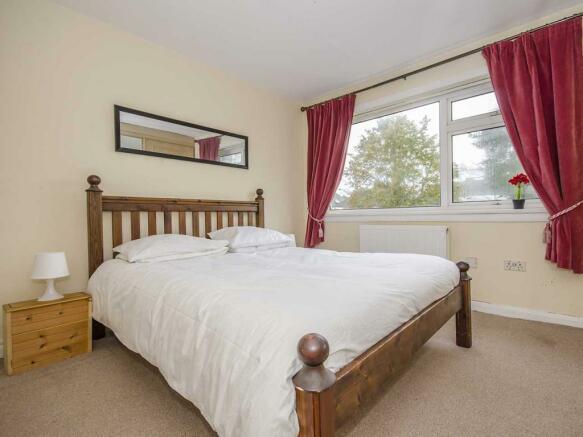 Bedroom 1 2 copy