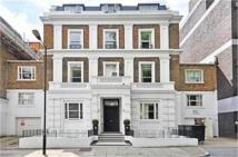 Apartment in Craven Hill, W2
