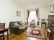 Flat in Porchester Road, W2