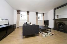2 bed Apartment to rent in Craven Terrace, W2