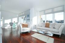 2 bedroom Apartment in Craven Road, W2