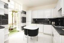 3 bedroom property to rent in Formosa Street, W9