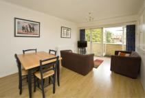 1 bed Apartment in Porchester Square, W2