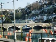 5 bedroom home for sale in The Quay, West Looe...