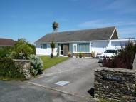 4 bedroom Detached Bungalow for sale in Brentfields, Polperro...