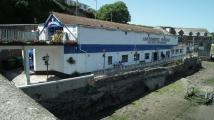 property for sale in Riverside Amusements