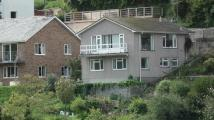 3 bedroom Detached house for sale in The Downs, West Looe...