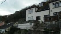 Landaviddy Lane semi detached house for sale