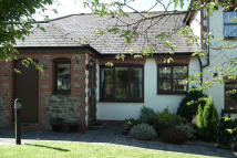 Retirement Property for sale in Barbican Road, Looe...