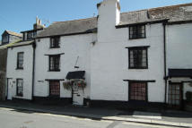 4 bedroom Cottage in Fore Street, West Looe...