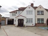 semi detached house for sale in Hounslow