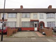 3 bed Terraced home for sale in Southall, Middlesex