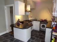 4 bedroom Terraced home for sale in Southall, Middlesex