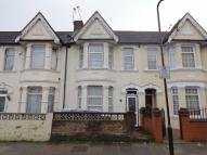 3 bedroom Terraced property for sale in Southall, Middlesex