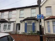 3 bedroom Terraced home for sale in Southall, Middlesex