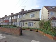 4 bed End of Terrace house for sale in Southall, Middlesex