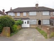 3 bedroom Terraced home in Hayes, Middlesex