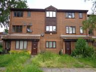 Maisonette for sale in Norwood Green, Middlesex