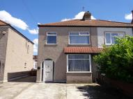 3 bed semi detached house for sale in Hayes, Middlesex